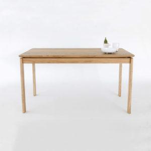 Dining_Table_Marzana04