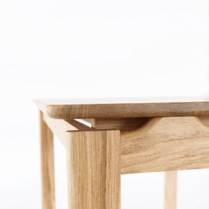 Dining_table_March05