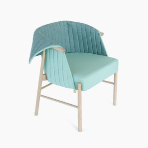 Sillon_Reves_Menta02